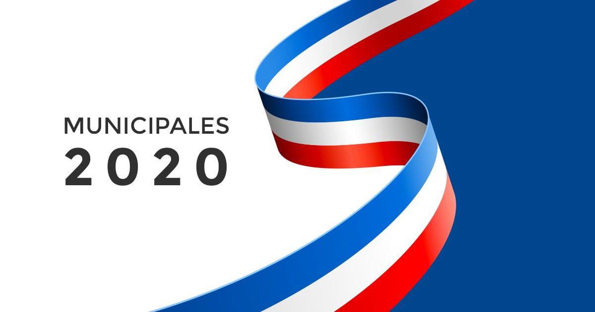 """Résultat de recherche d'images pour """"resultat election municipale 2020 essonne"""""""