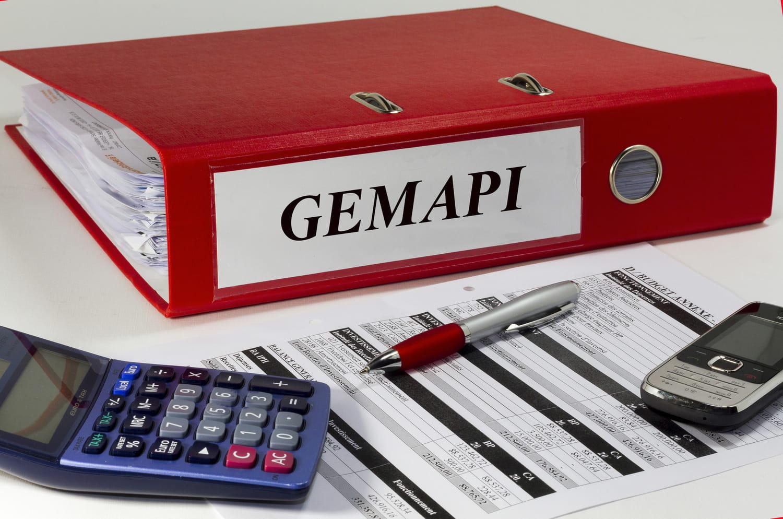 Taxe Gemapi: définition, qui paie... Tout savoir