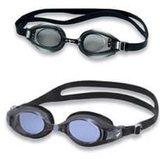 de plus en plus de marques, comme demetz, proposent des lunettes de natation