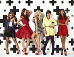 The Saturdays : à la conquête de l'Amérique
