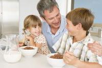 le congé parental a une durée initiale d'un an au maximum et peut être prolongé