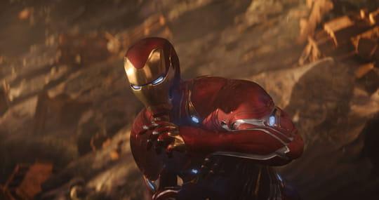 Avengers: ce qu'il ne faut pas louper dans Endgame
