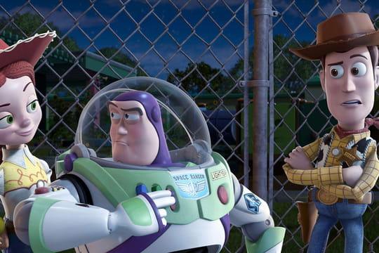 Toy Story 4: une courte bande-annonce avant la date de sortie