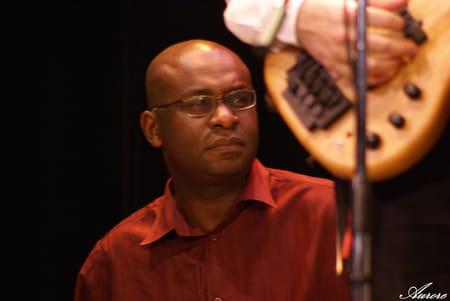 Serge Bokandzas
