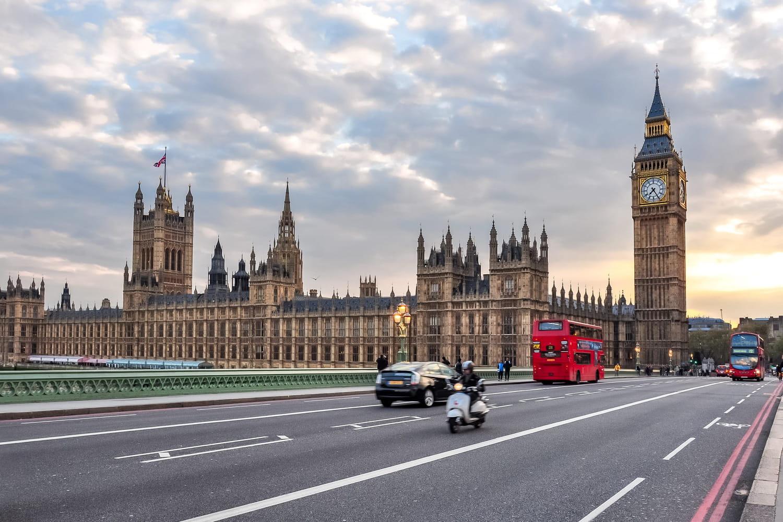 Voyage au Royaume-Uni: quarantaine maintenue pour les Français, les infos pour les vacances d'été 2021