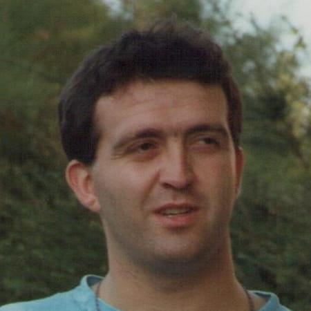 Pascal Watrin