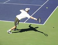 Tennis - Tournoi ATP de Chengdu 2019