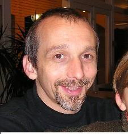 Jean-Philippe Collay