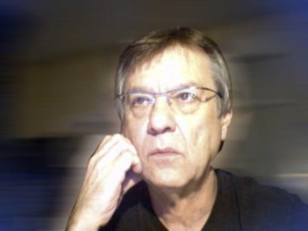 Daniel Ivanchak