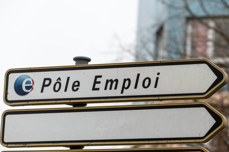 Assurance chômage: en quoi consiste la réforme?