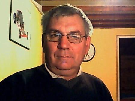 Philippe Picot