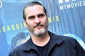 Joaquin Phoenix évince Jared Leto dans le rôle du Joker