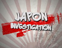 Japon investigation : Disney Sea Round 1