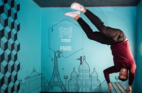 Ces musées insolites à visiter à Paris