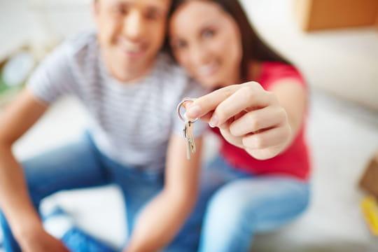 La location-accession à la propriété: comment ça marche?