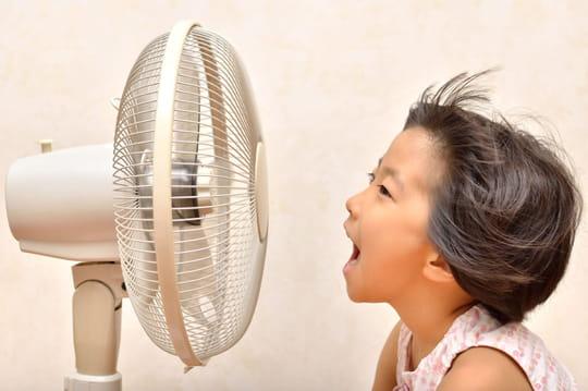 Ventilateur: 5astuces pour optimiser ses performances