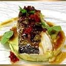 Le Cagnard  - Les plats de notre chef -   © le cagnard