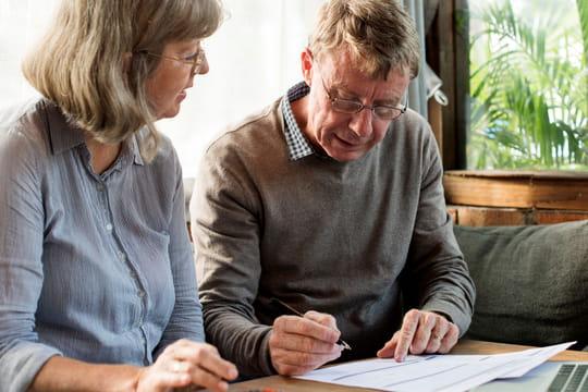 Déclaration de revenus: tout ce qu'il faut savoir