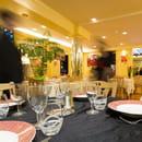 Hôtel Restaurant Calas  - Restaurant -   © hôtel Calas