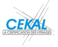 le label cekal est indispensable pour toute déduction d'impôt.