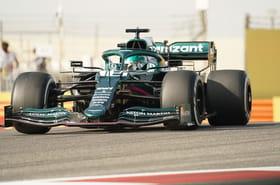 GP Emilie-Romagne F1: horaires, qualifications, streaming... Les infos sur le Grand Prix à Imola