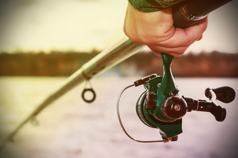Moulinet pour la pêche: bien choisir