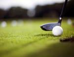 Golf : Open d'Afrique du Sud