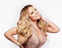 Mariah's World : Pour l'amour de la tournée