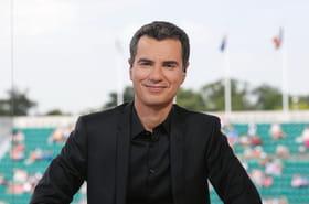Diffusion Roland Garros 2017: le programme sur France TV et Eurosport