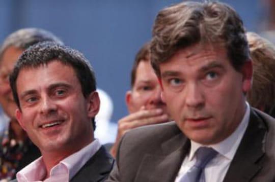 Montebourg : fin de l'histoire pour l'ex-ministre désavoué par Valls et Hollande