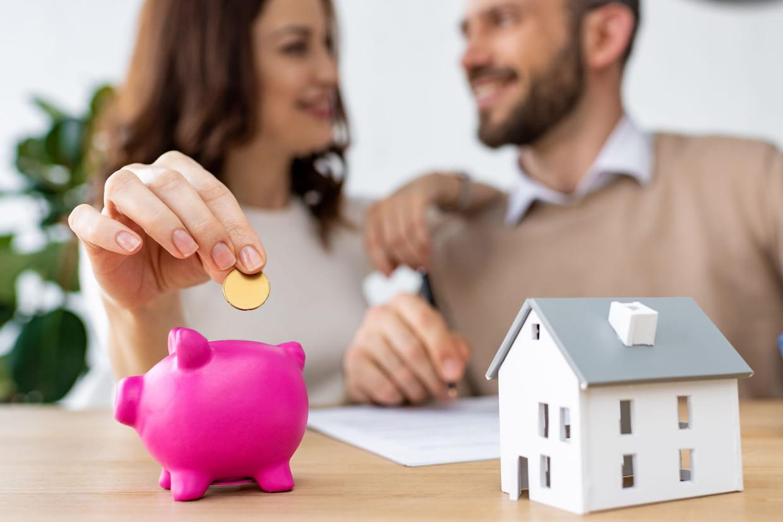 Taxe D Habitation 2020 Qui Ne Va Plus La Payer Quelles