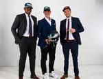 NFL - 49ers / Colts