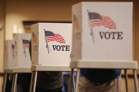 Vote par correspondance aux USA: la clé pour Joe Biden? Donald Trump réplique
