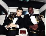 70e cérémonie des Emmy Awards