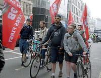 Biking Boom : La révolution en selle