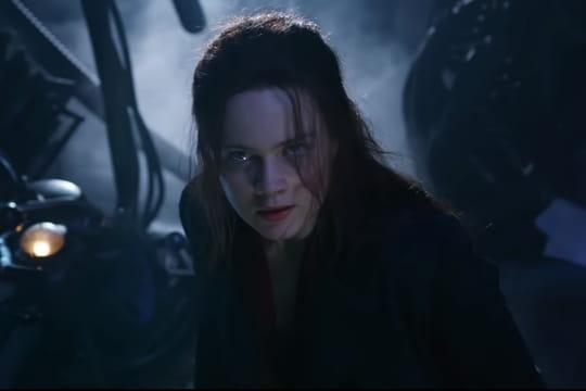 Mortal Engines: pourquoi Peter Jackson ne réalise pas le film