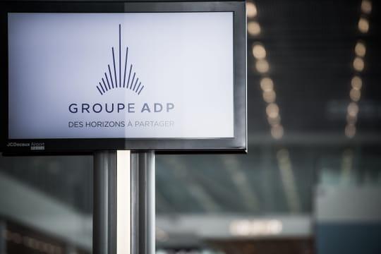 Privatisation ADP: un référendum pour rien? Le projet déjà abandonné?