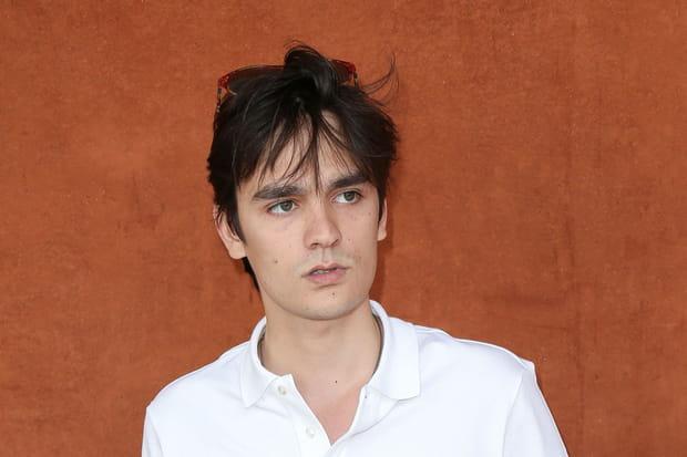 Alain-Fabien