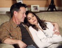 Desperate Housewives : Vertige de l'amour