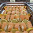 New Wok  - Sushi -   © Or-com.fr