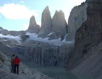 Les nouveaux paradis : Chili, sur une terre douce et brute