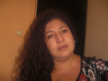 Linda Roumane