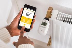 Thermostat connecté: comment choisir le meilleur modèle pour la maison?