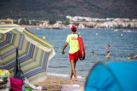 Vacances en Espagne: restrictions à Madrid, masque obligatoire, plages... Les mesures à respecter
