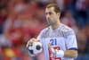 Diffusion France - Brésil: streaming, TV... Sur quelle chaîne voir le match de handball?