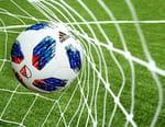 Football - Montréal Impact / Los Angeles Galaxy