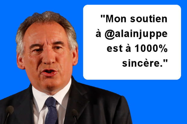 Monsieur 1000%