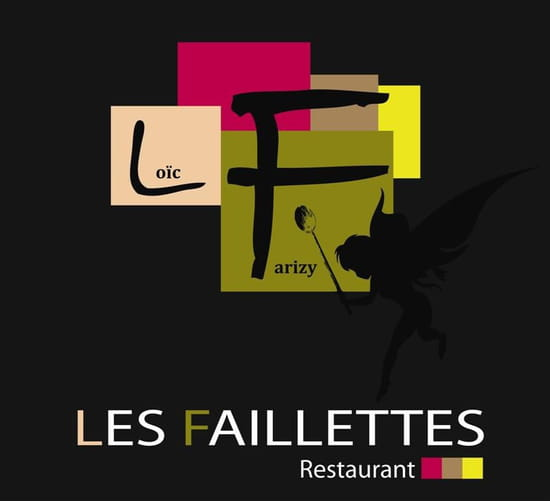 Restaurant Les Faillettes