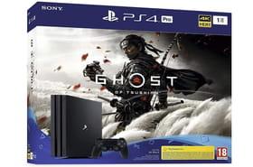 Black Friday PS4et PS5: les meilleures offres sur les consoles avant le grand jour!