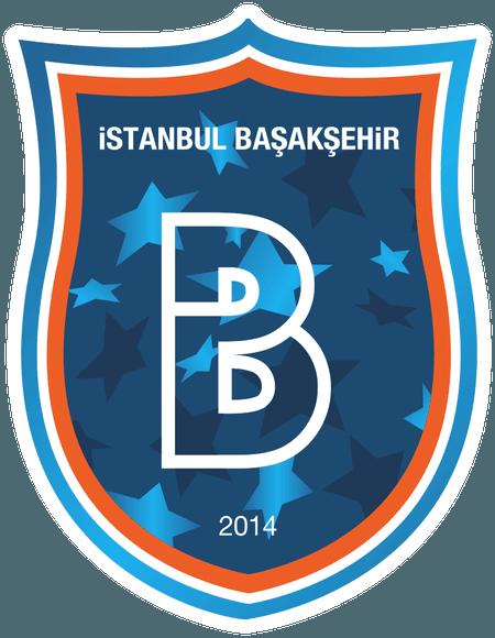 Score Istanbul Basaksehir